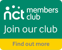 NCT Members Club - Join our club - Find out more