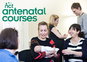 /courses/antenatal?utm_source=nct+website&utm_medium=slider&utm_campaign=antenatal