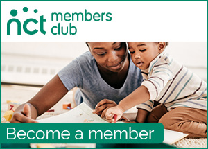 Introducing NCT Members Club