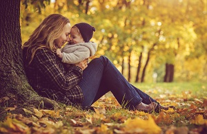 What is attachment parenting and is it right for me?