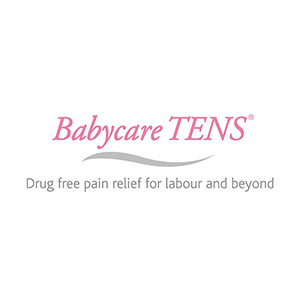 Babycare TENS