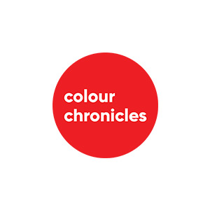 Colour Chronicles