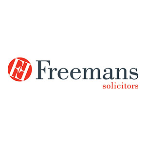 Freemans solicitors