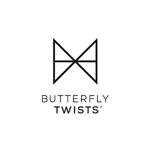 Butterfly Twists