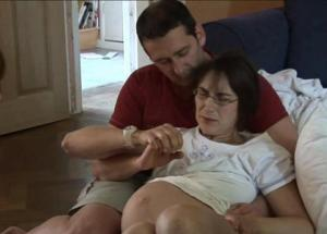 Home birth support - who provides your care? | NCT