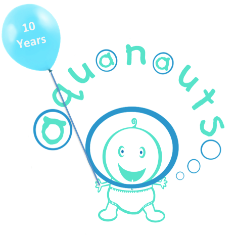 Aquanauts UK Limited (Manchester)