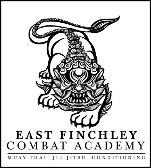 East Finchley Combat Academy