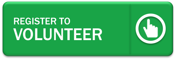 Click here to register as a volunteer