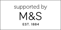 M&S small