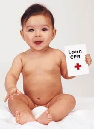 Bagaimana menurut Agan? Apakah foto model bayi untuk ik