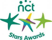 NCT Stars Awards 2018