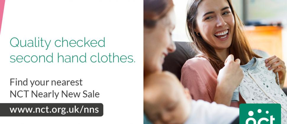 quality checked clothes and toys